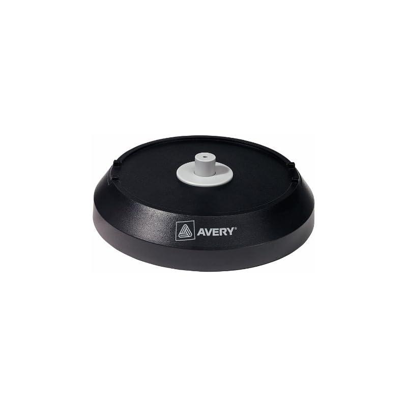 avery-cd-dvd-label-applicator-5699