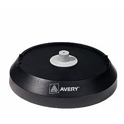 Avery CD/DVD Label Applicator ( 5699 )