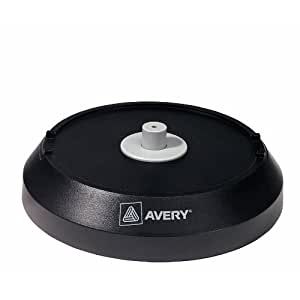 Avery CD/DVD Label Applicator ( 5699 )