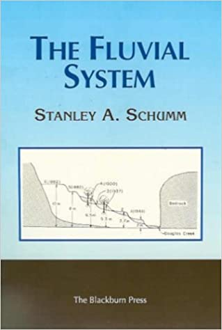 the-fluvial-system