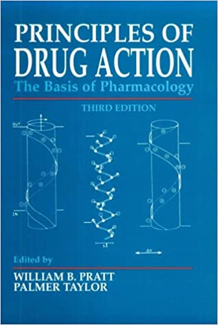 Principles of drug action the basis of pharmacology 3e principles of drug action the basis of pharmacology 3e 3rd edition fandeluxe Choice Image