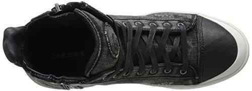 Diesel S-Nentish - Mode Hommes Chaussures