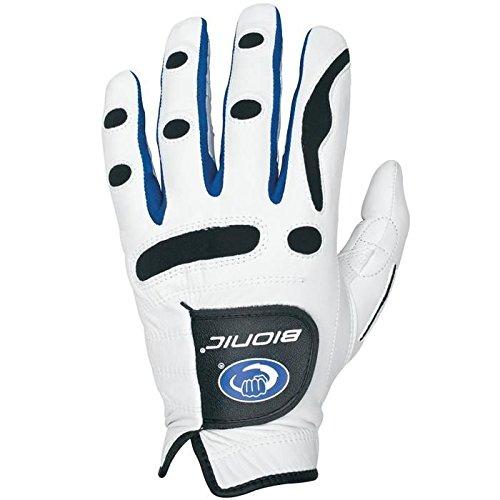 Bionic Ladies Golf Glove - 8