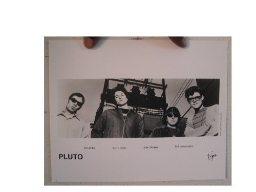 pluto-press-kit-and-photo-cut-and-paste-ep-and-self-titled-debut-album
