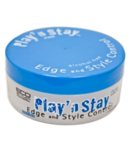 eco-styler-play-n-stay-pure-edge-and-style-control