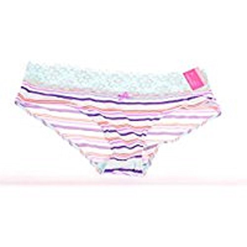 womens-lurex-lace-micro-hipster-panties-multi-stripe-4-pack-m
