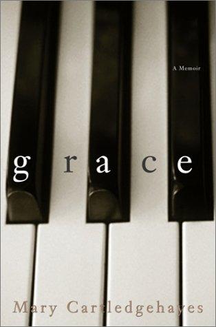 Grace: A Memoir pdf