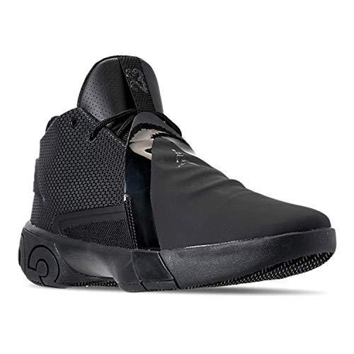 Jordan Mens Ultra Fly 3 Basketball Shoes (12 M US, -