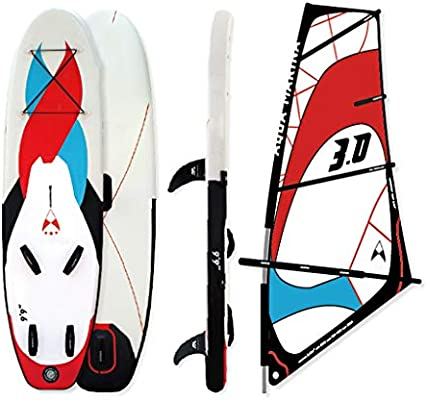 AA-Inflatable stand up paddle Tabla de Remo Inflable CQLSJB ...