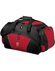 Kappa Alpha Psi Metro Duffel Bag