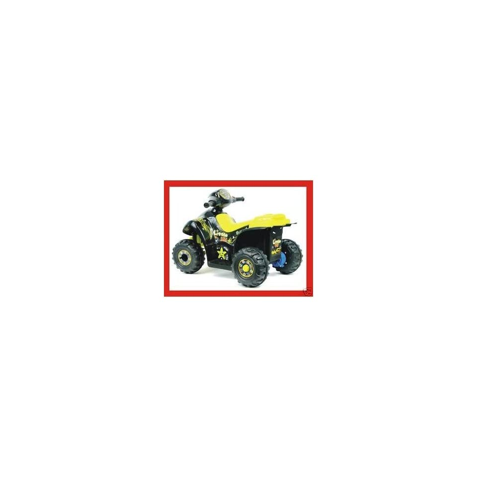 RIDE ON TOY CAR ATV BIKE MOTORCYCLE Battery Powered Childs / Kids NEW