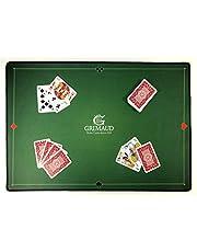 Grimaud 130009894 kaartmat, neopreen, 40 x 60 cm