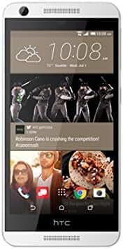 HTC Desire 626 (Verizon LTE Prepaid)