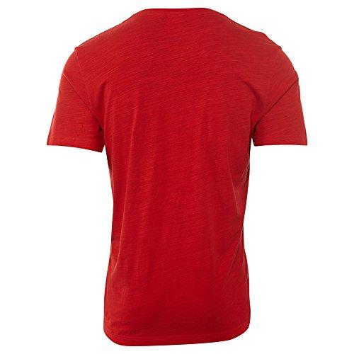 Nike Running Og Box Read Shirt Vintage Logo Style: 524017-657 Size: XL nZXIwUX