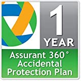 Kitchen & Housewares : Assurant 1-Year Post Paid Mobile Phone Protection Plan with Accidental Damage ($50-$99.99)