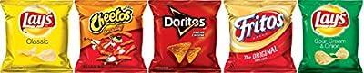 Frito-Lay Classic