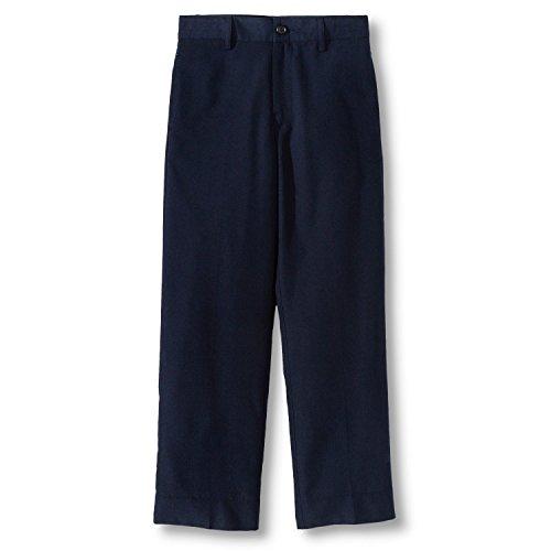 Cherokee Boys Pants - 3