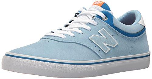Azul Nm255jor Nuevos Hombres De Balance Ver barato en línea Envío gratis con Paypal Perfecto barato en línea Oficial a la venta Sitio oficial de venta barata 1BXDlyUl0