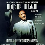 Top Hat: Music from the Films of Astaire and Rogers