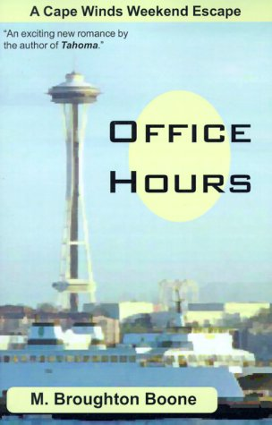 Download Office Hours (A Cape Winds Weekend Escape) pdf epub