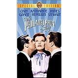 Philadelphia Story
