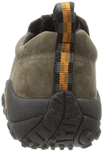 Women's Slip Gunsmoke Jungle On Moc Merrell wAqTFA