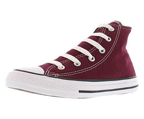 Converse Chuck Taylor All Star Hi Casual Kid's Shoes Size 11 - Hi Kids Casual Shoes