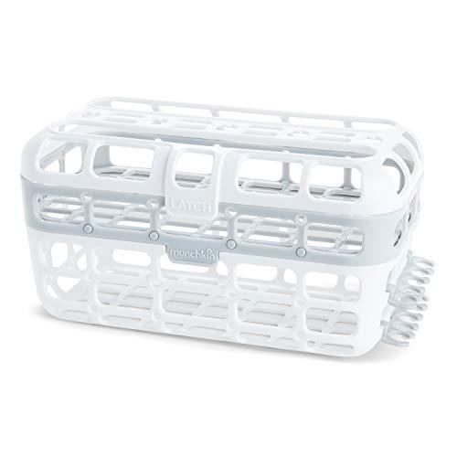 Munchkin High Capacity Dishwasher