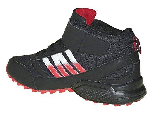 Art 126 Winterstiefel Outdoor Boots Stiefel Winterschuhe Herrenstiefel Herren