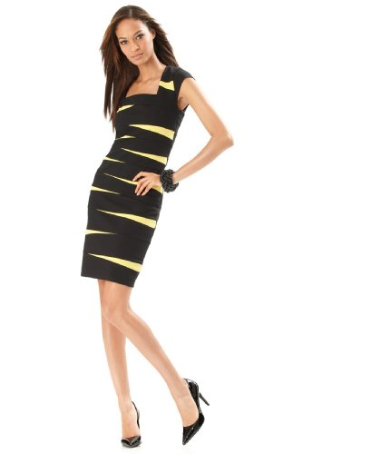 International Concepts Petite Dress - 9