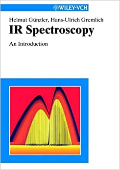 IR Spectroscopy: An Introduction (Chemistry)
