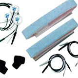 3201p Infant Apnea Belt Kit - Item #: 683201p