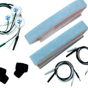 3201p Infant Apnea Belt Kit - Item #: 683201p by Kendall Healthcare