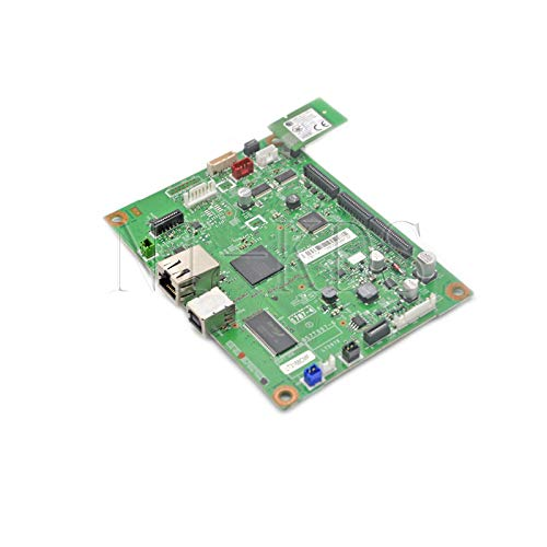 Printer Parts Main Board for Lenovo 7605 7615 7455 7655 Yoton Board by Yoton (Image #2)