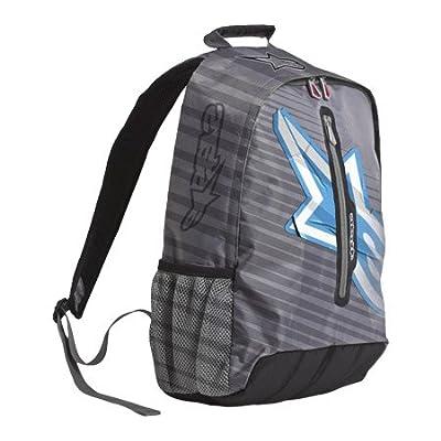 50%OFF Alpinestars - Alpinestars Backpack - Stick It