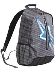 Alpinestars - Alpinestars Backpack - Stick It