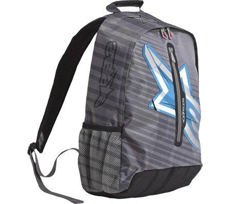 Alpinestars Backpack Stick It