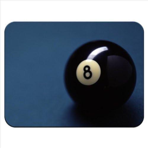 Lucky Magic Black de bolas de billar número 8 Premium calidad ...