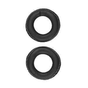 Genuine Replacement Ear Pads Cushions for AKG K240 K241 K260 K270 K271 K280 K290 K340 HSD271 HSC271 Headphones