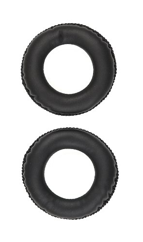 Genuine Replacement Ear Pads Cushions for AKG K240 K241 K260 K270 K271 K280 K290 K340 HSD271 HSC271 Headphones
