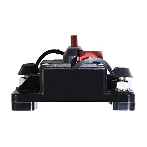60 Amp Circuit Breaker Manual Power Fuse Reset by iztor (Image #8)