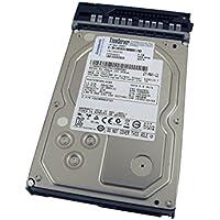 Hitachi HUA723030ALA640 3TB Hitachi UltraStar 7K3000 HUA723030ALA640 7200RPM SATA Hard Drive