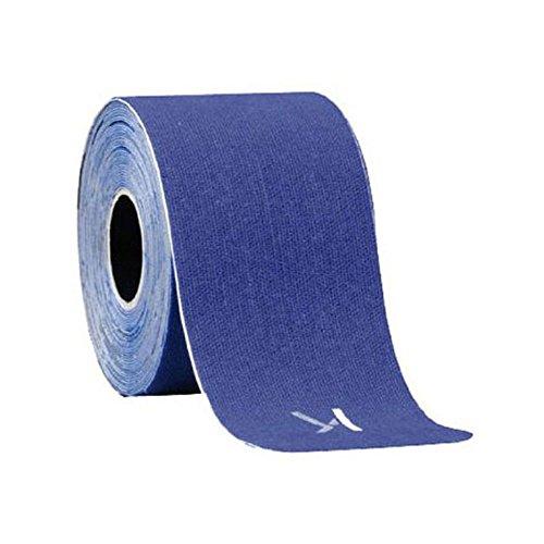 KT TAPE Original Cotton Elastic Kinesiology