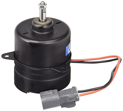 Four Seasons 75750 Radiator Fan Motor ()