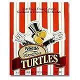 Nestle Signature Turtles - 24