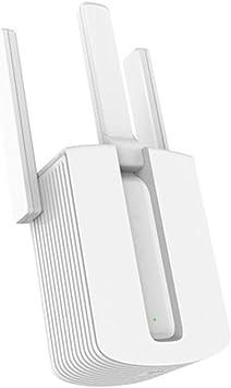 ZXCV 450 Mbps Wireless WiFi repetidor de Red WiFi de la ...