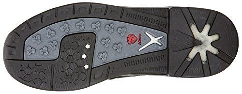Maxtrak shoes UL size 42 Maxtrak black UL ladies EBROq