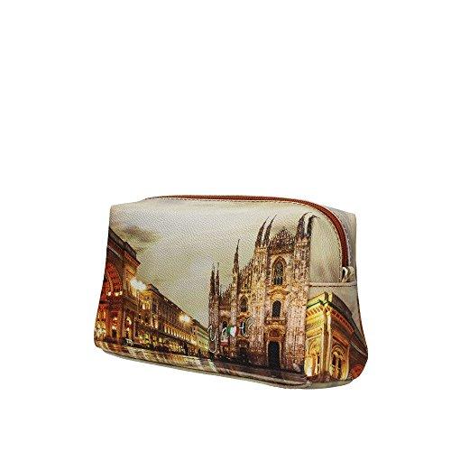 8053800433877 Shopglamour Cod Beauty Milano Brown YNOT art K304 MILANO Grande HYfHqxP
