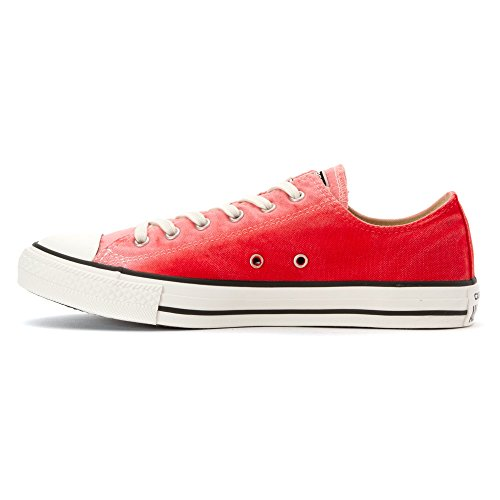 Chuck Brake Star Converse Pink Taylor Core Ox All L B0CwCdq