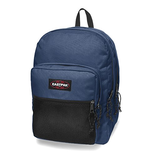 Eastpak Mochila Pinnacle Azul Night Driving